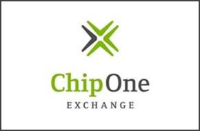 chipone.jpg